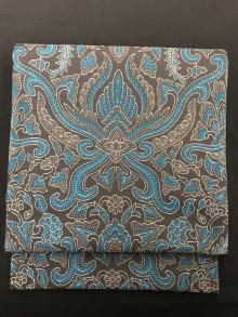 袋帯 (4)